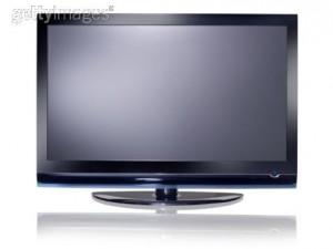 Entendendo uma televis o de tela plana brincando de casinha - Television pequena plana ...