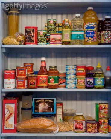 Cozinha Amp Dispensa Archives Brincando De Casinha
